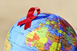 Experts Say HIV Stigma Prevents Learning Lessons for the COVID-19 Pandemic