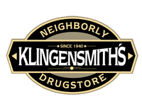 Klingensmith's Drug Stores, Inc.