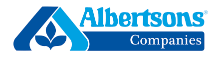 Albertsons Inc