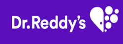 Dr. Reddy's Laboratories Announces Launch of Generic Version of Sapropterin Dihydrochloride Powder in US Market