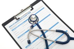 New Generics Are Less Available in Medicare Insurance Plans, Report Shows