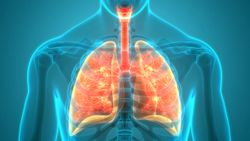 COVID-19 Has Devastating Effects for Patients Suffering From COPD