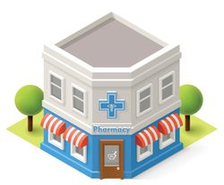 Expert: Financial Burdens on Small Chains, Independent Pharmacies Are Creating Pharmacy Deserts