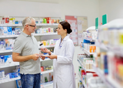 Tip of the Week: Pharmacist Collaboration With Health Coaches