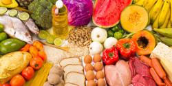 Study: New Link Between High Fat Diet, Colon Cancer
