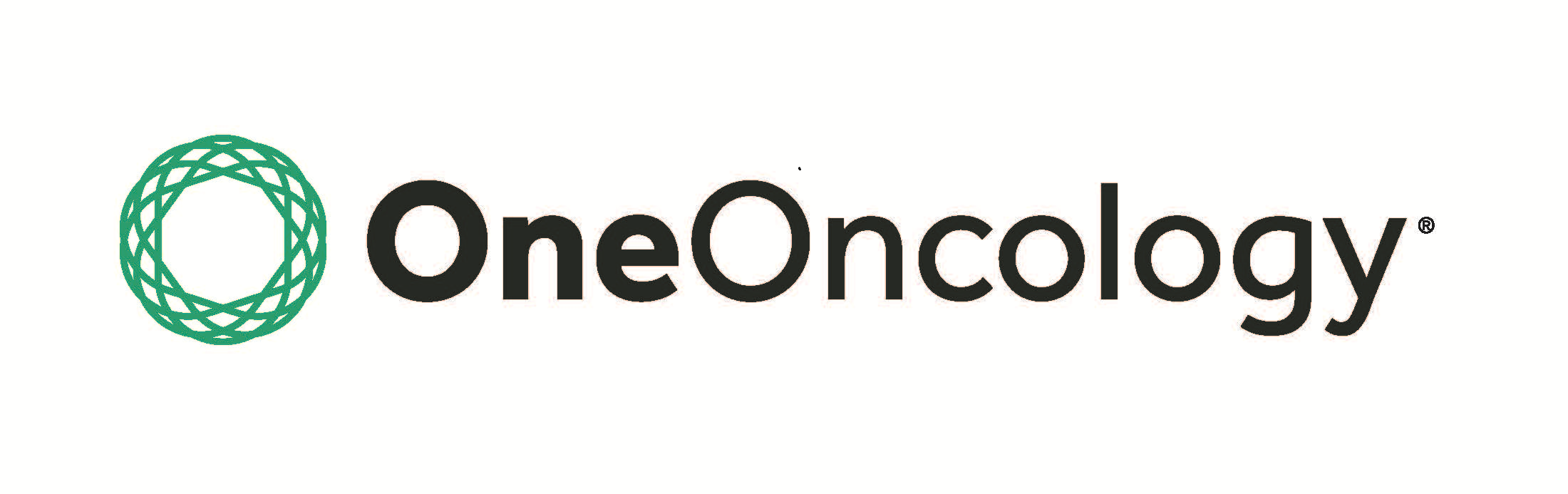One Oncology
