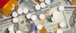 HRSA Finds 6 Pharmaceutical Manufacturers in Violation of 340B Requirements