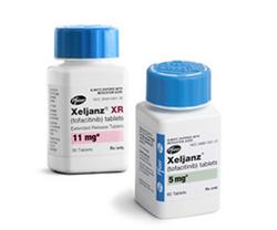Daily Medication Pearl: Tofacitinib (Xeljanz)