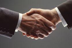 Pharmacy Times® Welcomes Two Organizations to Strategic Alliance Partnership Program
