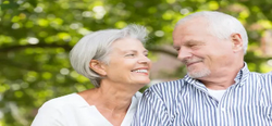 Individuals Aged 50 Years or Older Say Health and Vaccinations Improve Quality of Life