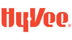 SAP Partners | Community | <b>Hy-Vee</b>