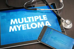 Oncology Overview: Isatuximab-irfc (Sarclisa) for Relapsed/Refractory Multiple Myeloma