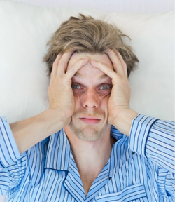 Daily Medication Pearl: Solriamfetol (Sunosi) for Excessive Daytime Sleepiness
