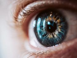 FDA Approves Ranibizumab Ocular Implant for Patients With Age-Related Macular Degeneration