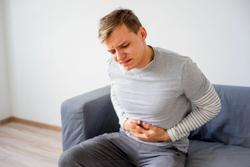 Pharmacists Can Help Patients Treat Digestive Disorders