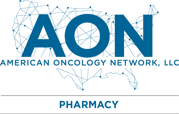 SAP Partners | Health System / Oncology | <b>American Oncology Network, LLC</b>