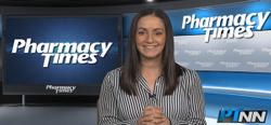 February 27: Pharmacy Week in Review