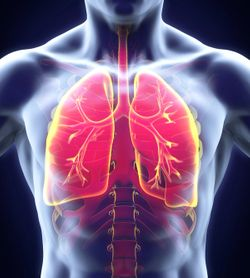 FDA Approves Atezolizumab as Adjuvant Treatment in Certain Patients With NSCLC