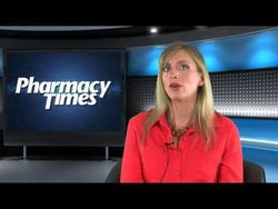 Counseling Points for Pharmacists with Patients on Weight-Loss Medications