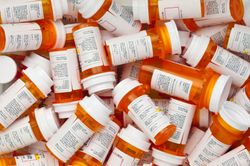 Labeling and Packaging Issues Contribute to Dose, Quantity Errors