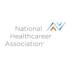 SAP Partners | Pharmacy Technicians | <b>National Healthcareer Association (NHA)</b>