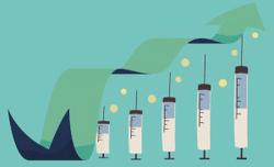 Pharmacist-Administered Immunization Movement Propels Profession Forward