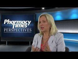 Pharmacist Role in Anticoagulant Adherence