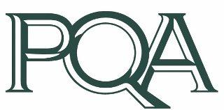 Pharmacy Quality Alliance