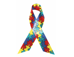 Pharmacy Clinical Pearl of the Day: Autism Disorder