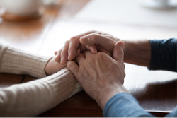 Peer-Based Support as an Effective Paradigm of Care for Persons with Chronic Illness