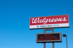 Walgreens Announces Availability of Pfizer COVID-19 Booster Vaccines for Eligible Patients