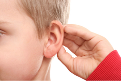 Children Under 5 Years of Age Face Higher Risk of Hearing Loss Related to Cancer Drug