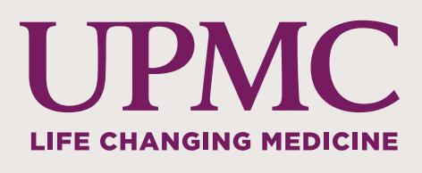 SAP Partners   Health System / Oncology   <b>UPMC Presbyterian Shadyside</b>