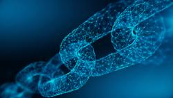 Blockchain Has Potential For the Future of Personal Health Records, Electronic Health Records