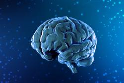 Assessing Risk for Serotonin Syndrome When Treating Patients on Antidepressants With Psychedelic Medicine