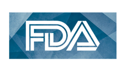 FDA Grants Rare Pediatric Disease Designation to Treatment for Ependymoma