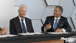 Care Transitions in NVAF: Role of the Patient Navigator