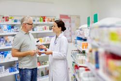 The Societal Case for Pharmacist Provider Status