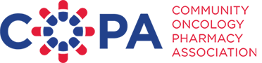 Community Oncology Pharmacy Association