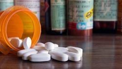 Potential Drug-Drug Interactions With Psilocybin, MDMA, Ketamine