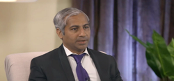 Patient Factors to Consider for the Therapy of CINV