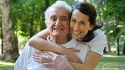 Certain Blood Pressure Medications Linked to Lower Memory Decline in Older Adults