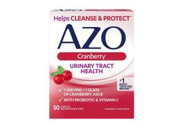 Daily OTC Pearl: Azo (Phenazopyridine) for Urinary Tract Health