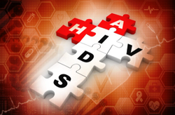 Clinical Insights into New Treatment Options for HIV: Cabenuva and Vocabria