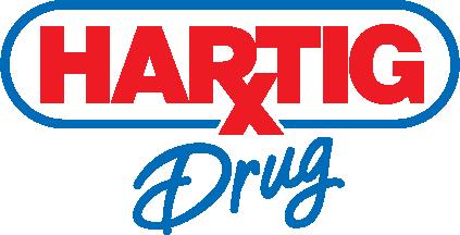Hartig Drug Company, Inc.