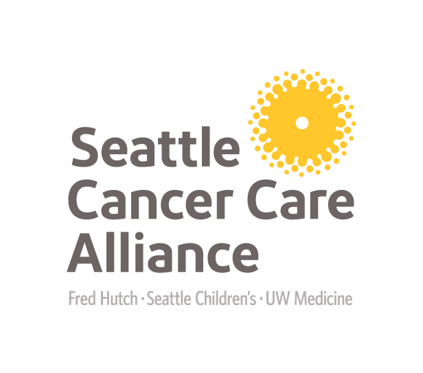 SAP Partners | Health System / Oncology | <b>Seattle Cancer Care Alliance</b>