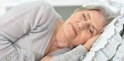 Pretreatment Fatigue Could Indicate Worse Overall Survival, Increased Adverse Effects