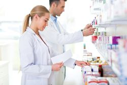 What To Know About Multiple Sclerosis as a Pharmacist
