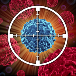 Treatment Developments in Castration-Resistant Metastatic Prostate Cancer