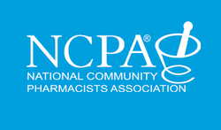 NCPA Announces Keynote Speakers for 2021 Annual Convention